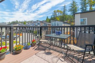 Photo 22: 914 Fulmar Rise in Langford: La Happy Valley House for sale : MLS®# 880210