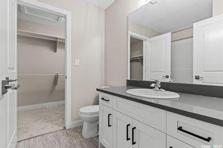 Photo 15: 3441 Elgaard Drive in Regina: Hawkstone Residential for sale : MLS®# SK855082
