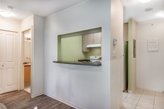 """Photo 12: 210 3663 CROWLEY Drive in Vancouver: Collingwood VE Condo for sale in """"Latitude"""" (Vancouver East)  : MLS®# R2568381"""