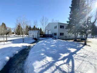 Photo 25: 16 240074 TWP RD 471: Rural Wetaskiwin County House for sale : MLS®# E4229607