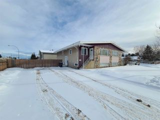 """Photo 6: 530 - 534 STUART Drive in Prince George: Spruceland Duplex for sale in """"SPRUCELAND"""" (PG City West (Zone 71))  : MLS®# R2542497"""