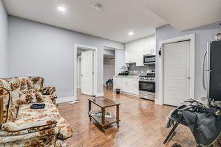 Photo 33: 2455 ASHCRAFT Crescent in Edmonton: Zone 55 House for sale : MLS®# E4233244