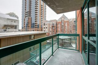Photo 18: 308 836 15 Avenue SW in Calgary: Beltline Apartment for sale : MLS®# A1063576