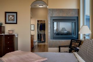 Photo 22: 244 Springbluff Heights SW in Calgary: Springbank Hill Detached for sale : MLS®# A1121808