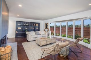 Photo 9: POINT LOMA House for sale : 4 bedrooms : 1220 Concord St in San Diego