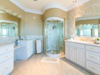 Photo 8: 1657 Islington Crt in COMOX: CV Comox (Town of) House for sale (Comox Valley)  : MLS®# 790596