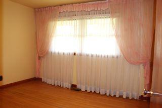 Photo 11: 3235 Burnham Street in Hamilton Township: House for sale : MLS®# 511070259