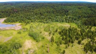 Photo 2: 2955 S CARIBOO 97 Highway in Williams Lake: 150 Mile House House for sale (Williams Lake (Zone 27))  : MLS®# R2591848
