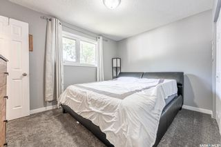 Photo 14: 210 Mowat Crescent in Saskatoon: Pacific Heights Residential for sale : MLS®# SK870029