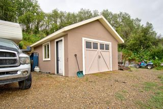 Photo 12: 3465 Twp Rd 290 A: Rural Mountain View County Detached for sale : MLS®# A1145787