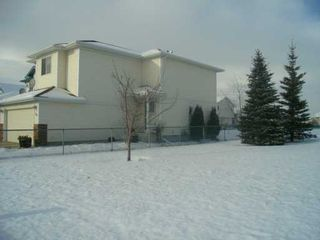 Photo 10:  in CALGARY: Applewood Residential Detached Single Family for sale (Calgary)  : MLS®# C3246855