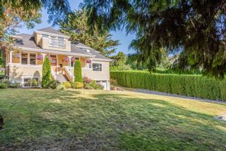 Photo 45: 4246 Gordon Head Rd in : SE Arbutus House for sale (Saanich East)  : MLS®# 864137