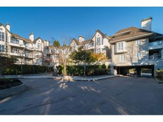 """Photo 19: 416 9979 140TH Street in Surrey: Whalley Condo for sale in """"Whalley"""" (North Surrey)  : MLS®# R2005601"""