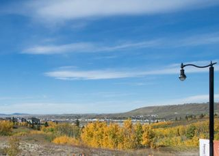 Photo 3: 525 RIVER HEIGHTS Drive: Cochrane Land for sale : MLS®# C4276153