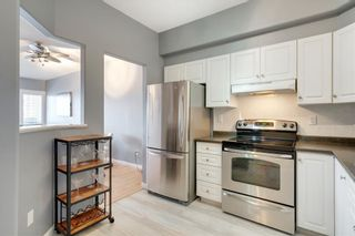 Photo 6: 306 1919 31 Street SW in Calgary: Killarney/Glengarry Apartment for sale : MLS®# A1117085