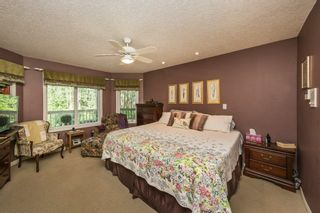Photo 17: 93 Crystal Springs Drive: Rural Wetaskiwin County House for sale : MLS®# E4254144