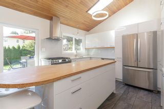 Photo 14: 2315 Greenlands Rd in : SE Arbutus House for sale (Saanich East)  : MLS®# 885822