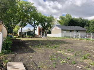 Photo 3: 9331 148 Street in Edmonton: Zone 10 Vacant Lot for sale : MLS®# E4258351