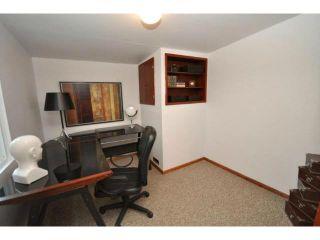 Photo 10: 539 Camden Place in WINNIPEG: West End / Wolseley Residential for sale (West Winnipeg)  : MLS®# 1214524
