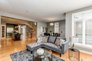 Photo 11: 506 Edison Avenue in Ottawa: McKellar Park/Highland House for sale (Westboro)  : MLS®# 1258353