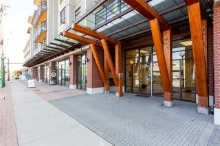 Photo 4: PH10 5288 GRIMMER Street in Burnaby: Metrotown Condo for sale (Burnaby South)  : MLS®# R2264811