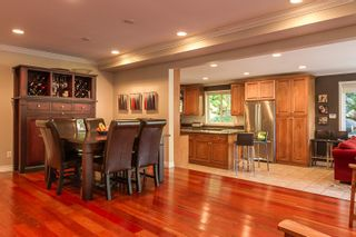 Photo 9: 1155 CHARTWELL Crescent in West Vancouver: Chartwell House for sale : MLS®# R2156384