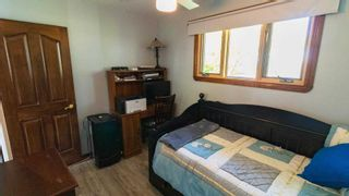 Photo 16: 50 Kay ST in Kenora: House for sale : MLS®# TB212712