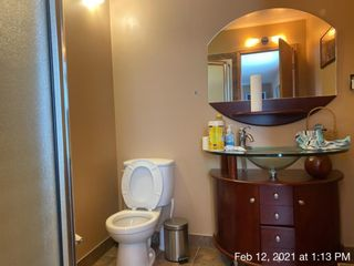 Photo 42: 13 Huckleberry Crescent: Taber Detached for sale : MLS®# A1125928