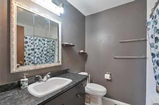 Photo 12: 175 Taylor Way in : CR Campbell River Central House for sale (Campbell River)  : MLS®# 876609