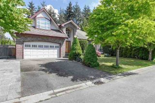 Photo 2: 23269 124A Avenue in Maple Ridge: East Central House for sale : MLS®# R2277483