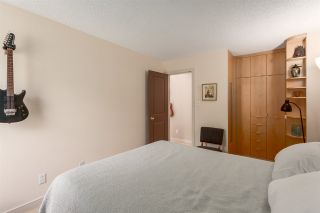 """Photo 11: 308 1515 E 5TH Avenue in Vancouver: Grandview VE Condo for sale in """"Woodland Place"""" (Vancouver East)  : MLS®# R2202256"""