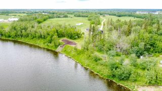 Photo 3: 52111 RGE RD 222: Rural Strathcona County House for sale : MLS®# E4250505