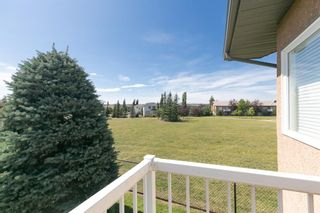 Photo 4: 117 Shannon Estates Terrace SW in Calgary: Shawnessy Detached for sale : MLS®# A1132871