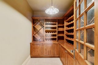 Photo 35: 21 Summit Pointe Drive: Heritage Pointe Detached for sale : MLS®# A1125549