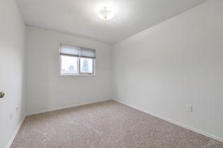 Photo 14: 171 ST. ANDREWS Drive: Stony Plain House for sale : MLS®# E4260753