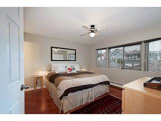 Photo 10: 2130 ADANAC STREET in Vancouver: Hastings 1/2 Duplex for sale (Vancouver East)  : MLS®# R2050168