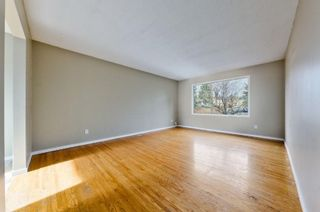 Photo 3: 539 HUNTERPLAIN Hill NW in Calgary: Huntington Hills Detached for sale : MLS®# A1024979