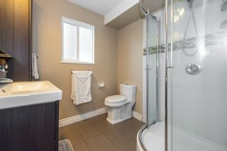 Photo 16: 4404 52A Street in Delta: Delta Manor House for sale (Ladner)  : MLS®# R2315674