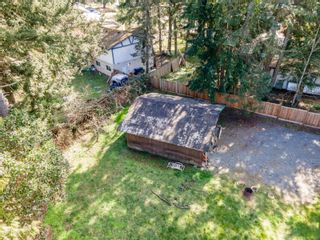 Photo 36: 2110 Yellow Point Rd in : Na Cedar Manufactured Home for sale (Nanaimo)  : MLS®# 870956