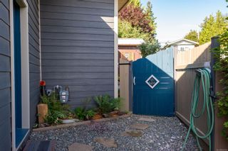 Photo 33: 1693 Glen Eagle Dr in : CR Campbell River Central House for sale (Campbell River)  : MLS®# 853709
