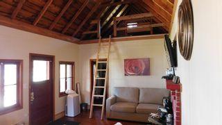 Photo 8: 3839 Sunnybrae-Canoe Pt. Road in Tappen: Sunnybrae House for sale : MLS®# 10119959
