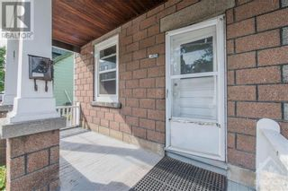 Photo 3: 250 RUSSELL AVENUE in Ottawa: Multi-family for sale : MLS®# 1259152