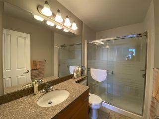 Photo 13: 302 1003 GAULT Boulevard in Edmonton: Zone 27 Condo for sale : MLS®# E4228011