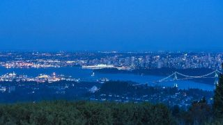 Photo 32: 1437 CHARTWELL Drive in West Vancouver: Chartwell House for sale : MLS®# R2625774