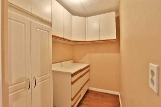 Photo 2: 13 35 Ormskirk Avenue in Toronto: High Park-Swansea Condo for sale (Toronto W01)  : MLS®# W2871950