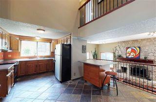 Photo 19: 9823 161 Avenue in Edmonton: Zone 27 House for sale : MLS®# E4225124
