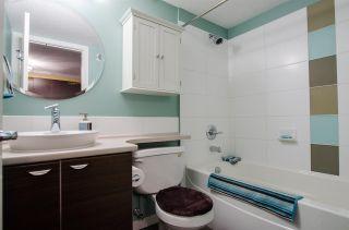 "Photo 15: 207 10707 139 Street in Surrey: Whalley Condo for sale in ""AURA 2"" (North Surrey)  : MLS®# R2143798"