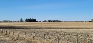 Photo 20: SE 2-33-1 Wof5 00: Rural Mountain View County Mixed Use for sale : MLS®# A1084453