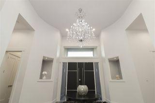 "Photo 3: 2271 MCLENNAN Avenue in Richmond: Bridgeport RI House for sale in ""CAMBIE BRIDGEPORT"" : MLS®# R2409183"