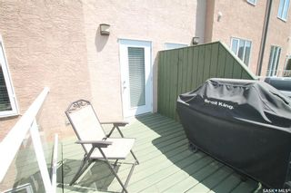 Photo 33: 23 701 McIntosh Street East in Swift Current: South East SC Residential for sale : MLS®# SK855918